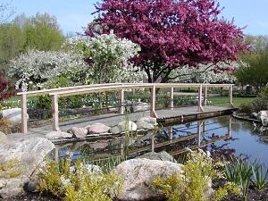 Ogden Gardens.jpg
