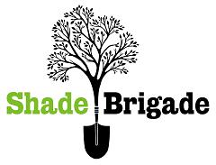 ShadeBrigade logo.png
